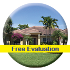 Schedule a Free Lawn Evaluation, Termite Inspection, Pest Consultation Today!